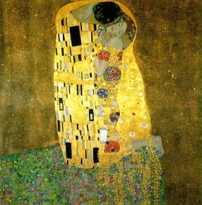 ElBes(GustavKlimt)