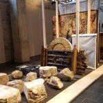 Arqueologia d'un inventari  Museu de Granollers